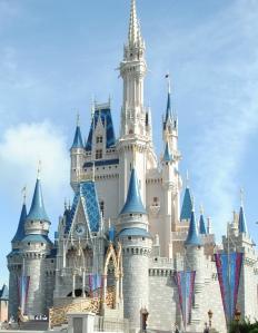 castle cu