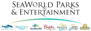SeaWorldParksLogo