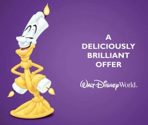 Right now, Disney is offering Free Dining and Room Only Discounts for this fall.