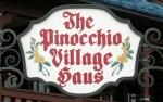 pinocchio_village_haus