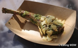 2012-fw-australia-grilled-lamb-chop-with-mint-pesto-and-potato-crunchies1