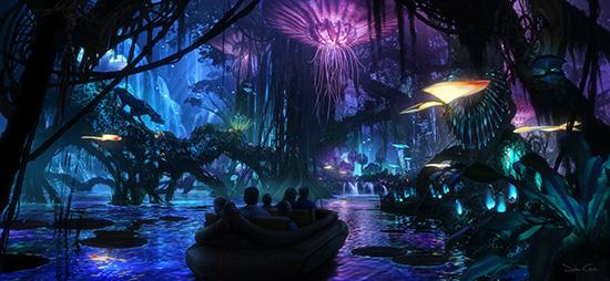 dtnemail-Avatar_2-05dd5